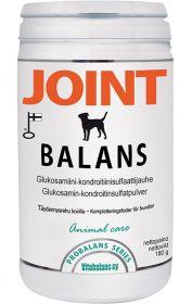 Probalans Jointbalans