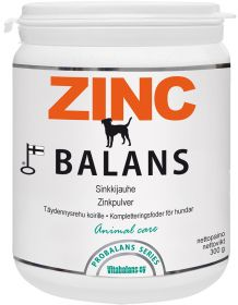 PRObalans ZINCbalans, 300 g