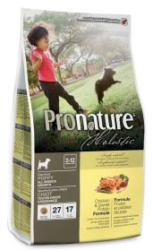 Pronature Holistic Puppy Kana & bataatti