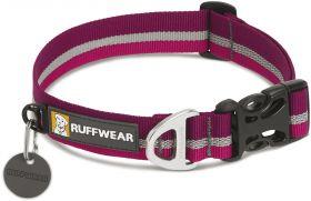 RuffWear Kaulapanta Crag - Violetti