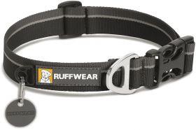 RuffWear Kaulapanta Hoopie - Musta