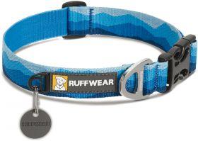 RuffWear Kaulapanta Hoopie - Sininen