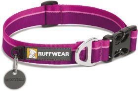 RuffWear Kaulapanta Hoopie - Violetti