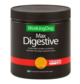 Trikem WorkingDog MaxDigestive