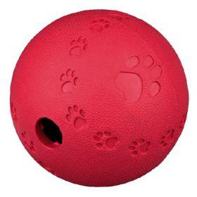 Trixie Dog Activity Snack Ball kumiaktivointipallo
