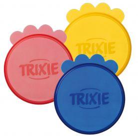 Trixie säilykepurkin kansi
