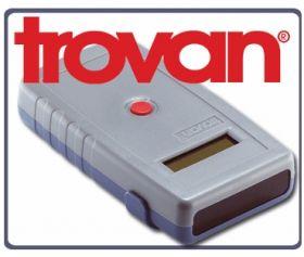 Trovan -mikrosirulukija