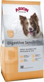 Arion Health & Care Digestive Sensibility 12kg