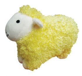Curly pet kiharakarva lammas pehmo - 3 kpl