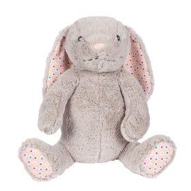 Barkley Bunny jänis pehmolelu vingulla - 3 kpl