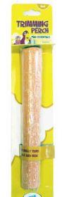 Happy Pet Kalkkiorsi 20,3 cm eri värisiä