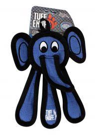 Kelluva Dangles elefantti aktiivilelu n. 24cm