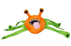 Jolly Tug Alien Extra iso, pallo n. 15cm - nylon