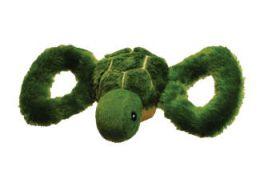 Jolly Pehmolelu kilpikonna nylon 12cm