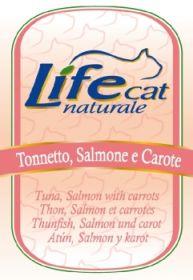 LifeCat Tonnikala