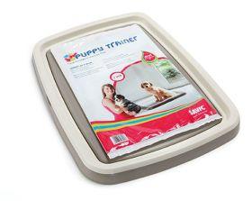Puppy Trainer Starter Kit L + pissa-alusta 7 kpl