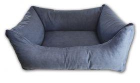 Reunapeti Antara 55 x 35 x 23 cm sininen