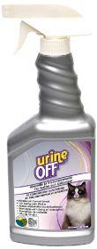 Urine Off Cat & Kitten -puhdistussuihke
