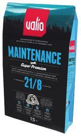 15kg VALIO Maintenance