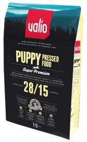 15kg VALIO Puriste Puppy