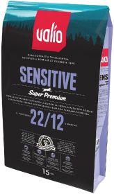 15kg VALIO Premium Sensitive