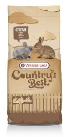 Versele-Laga-Country-Best-Cuni-Fit-Pure-Taysrehupel-kaneille-20kg