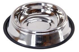 Laakea metallikuppi, 1,3 litraa