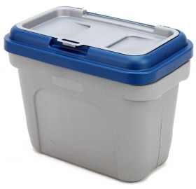 Food container S - Pieni säilytystynnyri