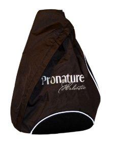 Pronature Holistic -sling bag