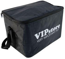VIPstore Termoslaukku, musta