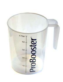 ProBooster -mittakuppi