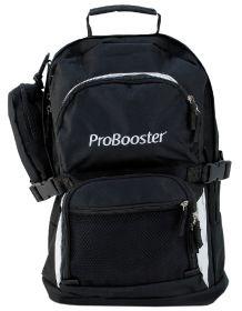 ProBooster Reppu