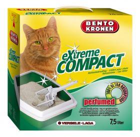 Bento Kronen Extreme Compact 7