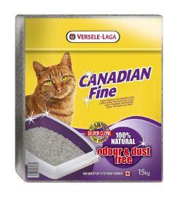 Bento Kronen Canadian Fine 15kg