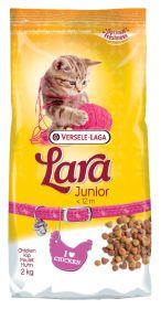 2kg LARA Junior