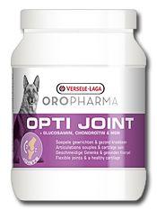 Opti Joint 700 g