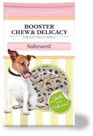 Booster Delicacy Nallenamit, 200 g