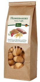 Hunter Homebakery Peuratryffelit, 200 g