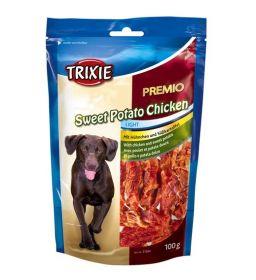 Trixie Premio Sweet Potato Chicken 100 g