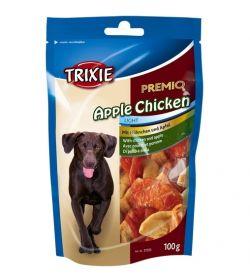 Trixie Premio Apple Chicken 100 g