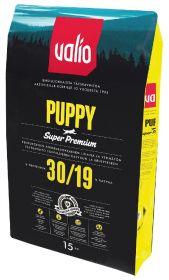 15kg VALIO Puppy