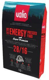 15kg VALIO Extra Energy Puriste