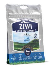 ZiwiPeak makupala ilmakuivattu lammas 85g - 3 kpl