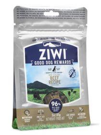 ZiwiPeak makupala ilmakuivattu nauta 85g - 3 kpl