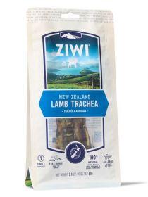 ZiwiPeak Uuden-Seelanin lampaan henkitorvi - 3 kpl