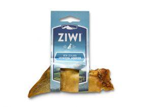 ZiwiPeak Uuden-Seelannin peuran kavio - 3 kpl