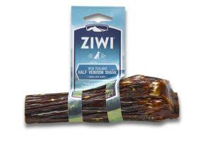 ZiwiPeak Uuden-Seelannin Peuran sääriluu - 3 kpl