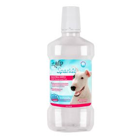 AFP Sparkles Dental Water Suuvesi koirille, 475 ml