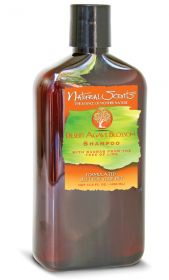 Natural Scents Shampoo Desert Agave Blossom, 428 ml