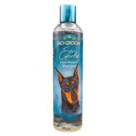 Bio-Groom So-Gentle Hypoallergenic Shampoo koiralle